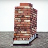 Up to 57% Off from The Chimney Sweeps