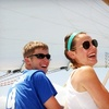 Up to 52% Off Sailing Lesson in Lewisville