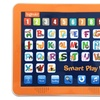Smart Play Pad by Ingenio