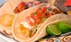 Up to 53% Off Mexican Cuisine at Mary Lou's Cafe