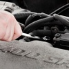 Up to 25% Off Youngsville Auto Care