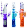 Cal Exotics Orgasm Rabbit Vibrator Collection