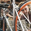 41% Off Bicycle Tune-Up at Elite Cycling