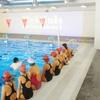 51% Off Group Swim Lessons