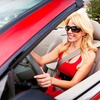 Up to 57% Off Auto Detailing from Final Touch Pro