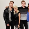 """""""American Idol Live!"""" – Up to 47% Off Pop Concert"""