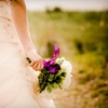 45% Off Wedding-Ceremony Officiation