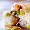 Up to 53% Off Vietnamese Food at Ánh Hồng Restaurant