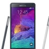 Samsung 32GB Galaxy Note 4 for Verizon or Page Plus (GSM Unlocked)