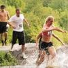 Half Off Charitable 5K Run and Tubing Race