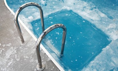 <strong>Pool</strong>-Closing Service from SUPREME <strong>POOLS</strong> INC (55% Off)