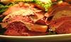 Ben's Best Kosher Delicatessen - Rego Park: 15% Cash Back at Ben's Best Kosher Delicatessen