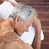 50% Off Full-Body Massage