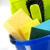 Up to 59% Off from Absolute Home Cleaning Services