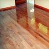 Up to 56% Off Floor Resurfacing in Holly Springs