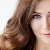 Up to 54% Off Microdermabrasion and Facials