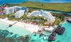 4-Star Kid-Friendly All-Inclusive Beach Resort