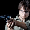 Up to 75% Off Shooting-Range Visits