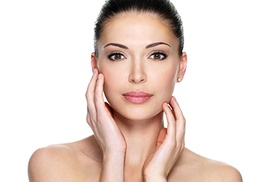 Beauty 2 Ltd: Up to Five Sessions of Microdermabrasion at Beauty 2 (Up to 72% Off)