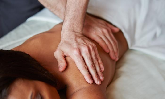A2 Massage Studio 16 - Ann Arbor: Up to 53% Off massage at A2 Massage Studio 16