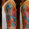 $49 for $100 Worth of Tattooing  at Tattoos by Hannah