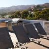 Catalina Island Seacrest Inn In Avalon Ca Groupon Getaways