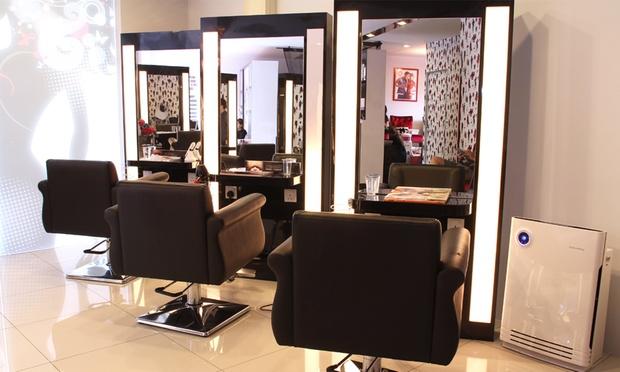 Mirror_Mirror-1-1000x600.jpg