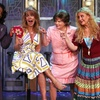 """""""Menopause The Musical"""" – Up to 40% Off"""