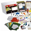 50% Off Kids' Science-Kit Subscription