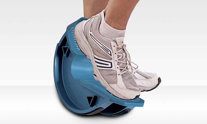 Rock U Foot and Leg Stretcher: Rock U Foot and Leg Stretcher. Free Shipping and Returns.