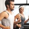1 mois de fitness illimité à 9 euros