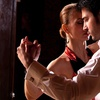 8-Week Beginners Tango Course, CBD