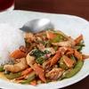 25% Cash Back at Plearn Thai Restaurant