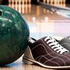 Half Off Bowling Package for Two or Four