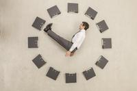 Cours en ligne de gestion efficace du temps à 19,99 € (67 % de réduction)