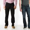 Seven7 Men's Jeans
