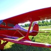 45% Off Pilot-License Classes