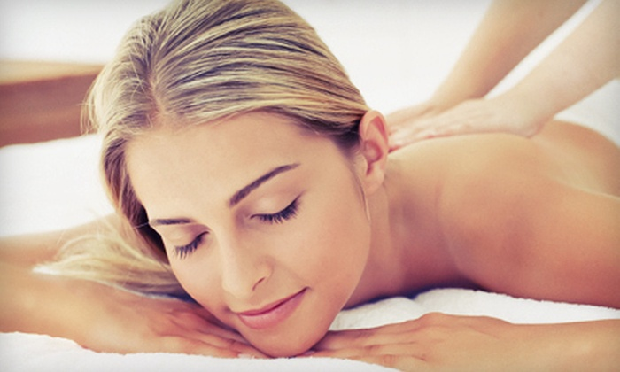 Renaissance Massage Studios, Inc. - Longwood: One or Two 60-Minute Massages or One 90-Minute Massage at Renaissance Massage Studios, Inc. (Up to 53% Off)