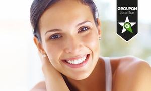 Alternative Gesundheitslounge: Fadenlifting mit 5 oder 10 Fäden bei Alternative Gesundheitslounge ab 99,90 € (bis zu 62% sparen*)