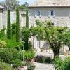 Saint-Rémy-de-Provence : 1 à 3 nuits avec petit-déjeuner et spa