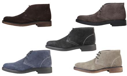 scarpe da uomo suzuka sparco groupon goods