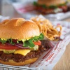 Smashburger – $6 for Burgers and American Food