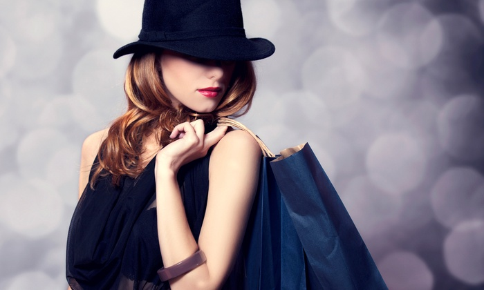 Sugar KyssBoutique - Glendale: $15 for $30 Worth of Women's Boutique Apparel and Accessories at Sugar KyssBoutique