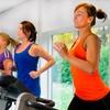 68% Off at SunCoast Fitness