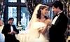 55% Off Wedding-Dance Consultation & Private Lesson
