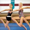 Up to 63% Off Kids' Sport Camp in Bloomfield Hills