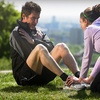 Up to 89% Off at Dinami Fitness Camp