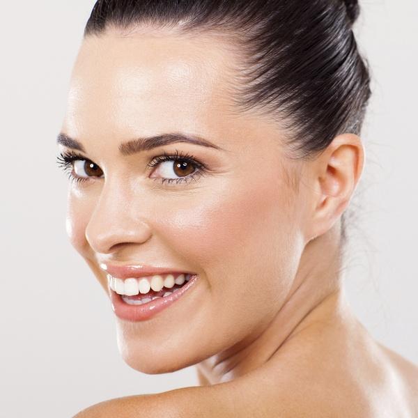 Ematrix Skin Rejuvenating National Laser Institute Medical Spa Groupon