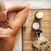 Up to 57% Off Spa Services at Ebb and Flow