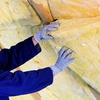 Up to 80% off Credit Toward A Complete Attic Insulation Job